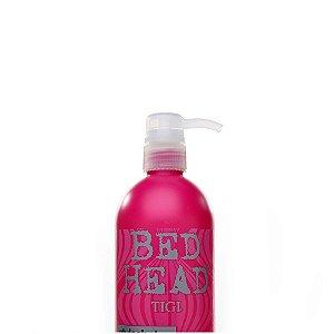 Bed Head Condicionador Epic Volume 750 ml