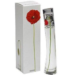 Perfume Kenzo Flower By Kenzo Eau de Lumiere EDT M 100ML