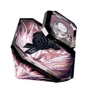 Perfume Lancôme Tresor La Nuit Eau de Parfum Feminino 75ML