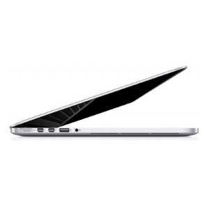 "Notebook Apple Macbook Pro MF841LLA Intel Core i5 2.9GHz / Memória 8GB / SSD 512GB / 13.3"" Tela de Retina"