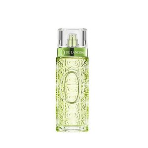 Perfume Lancome O de Lancome EDT F 75ML