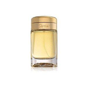Perfume Cartier Baiser Vole Essence De Parfum 80ml