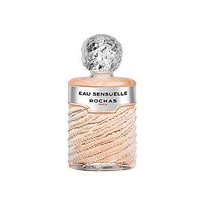 Perfume Rochas Eau Sensuelle EDT F 100ML