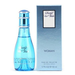 Perfume Davidoff Cool Water Edt 30ML