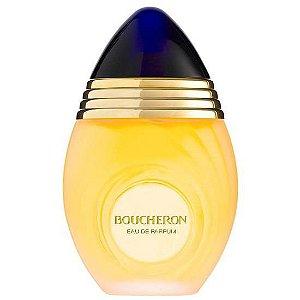 Perfume Boucheron Boucheron Feminino EDP 50ML