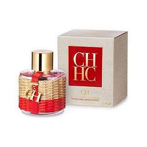 Perfume Carolina Herrera CH Central Park 100ML EDT