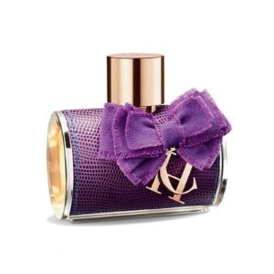 Perfume Carolina Herrera CH Eau De Parfum Sublime Feminino EDP 80ml