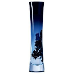 Perfume Armani Code Eau de Parfum Feminino 75ML