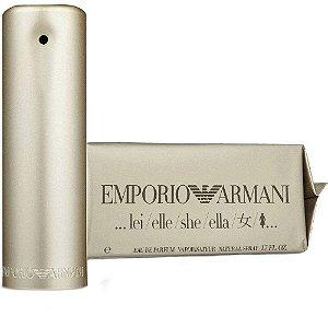 Perfume Armani Emporio She EDP 100ML