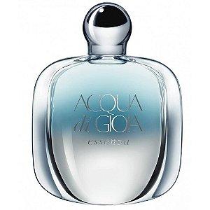 Perfume Armani Acqua Di Gioia Essenza EDP 100ML