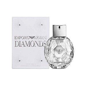 Perfume Armani Emporio Diamonds EDP 100ML