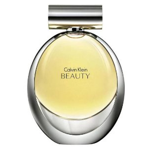 Perfume Calvin Klein Beauty EDP F 100 ML