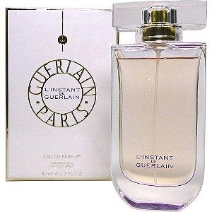 Perfume Guerlain L Instant Feminino EDP 80ML