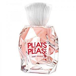 Perfume Issey Miyake Pleats Please EDT 100ML