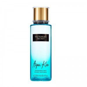Body Splash Victoria's Secret Aqua Kiss 250ML