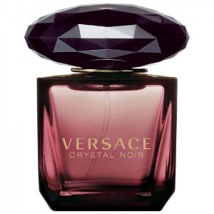 Perfume Versace Crystal Noir EDT 90ML