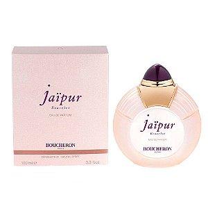 Perfume Boucheron Jaipur Bracelet Feminino EDP 100ML