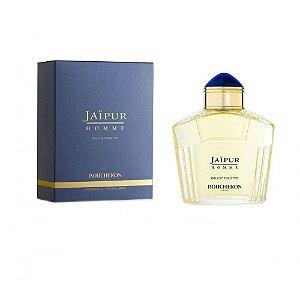 Perfume Boucheron Jaipur Homme EDT 100ML