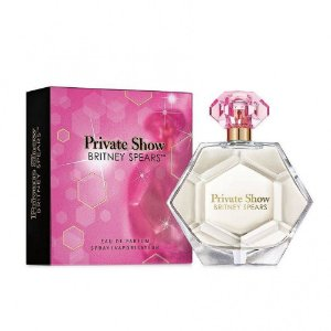 Perfume Britney Spears Private Show EDP 100Ml