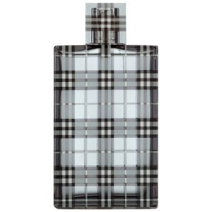 Perfume Burberry Brit EDP 100ML