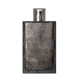Perfume Burberry Brit Rhythm Intense EDT 50ML
