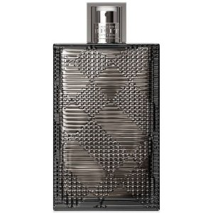 Perfume Burberry Brit Rhythm For Him Intense EDT 90ML