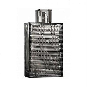 Perfume Burberry Brit Rhythm Intense EDT M 90 ML