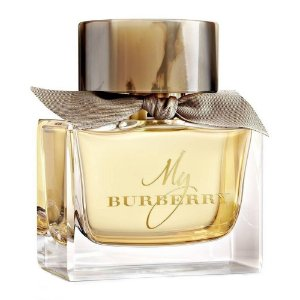 Perfume Burberry My Burberry EDP 90ML