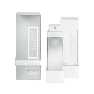 Perfume Burberry Sport Ice Women EDT 75ML