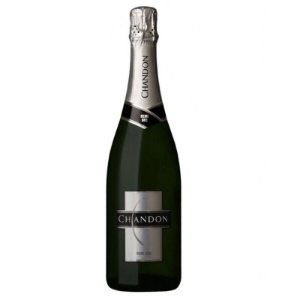 Espumante Chandon Demi Sec 750ML