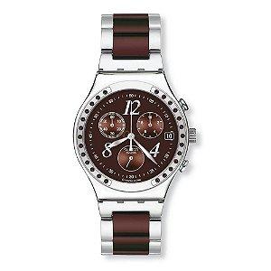 Relogio Swatch YCS-526G