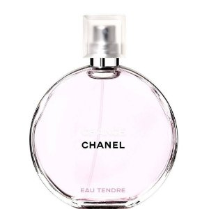 Perfume Chanel Chance Eau Vive 50ML EDT