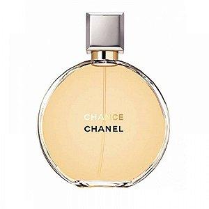 Perfume Chanel Chance Feminino 100ML EDP