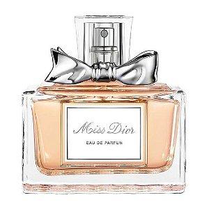 Perfume Dior Miss Dior Edp 100ML
