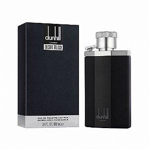 Perfume Dunhill Desire Black EDT 100ML