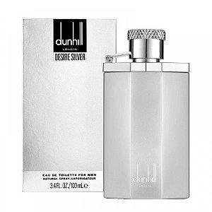 Perfume Dunhill Desire Silver EDT 100ML