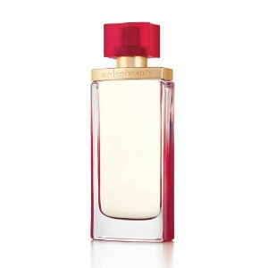 Perfume Elizabeth Arden Arden Beauty EDP 100ML