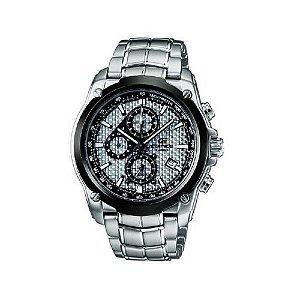Relógio Casio EF-524GF-7AVDF M