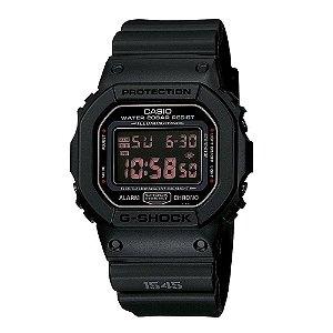 Relogio G-Shock DW5600MS-1D