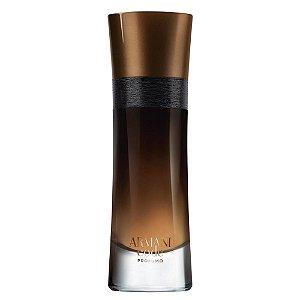 Perfume Armani Code Profumo EDP 60ML