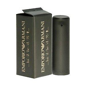 Perfume Giorgio Armani Empório EDT 100ML