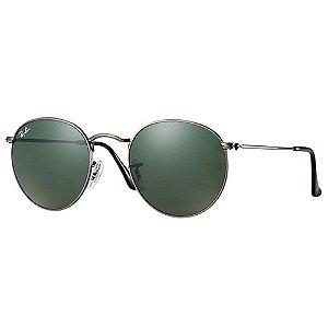Oculos De Sol Ray-Ban 3447