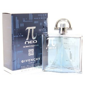 Perfume Givenchy Pi Neo Edt For Men 30ML