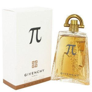 Perfume Givenchy Pi 100ML