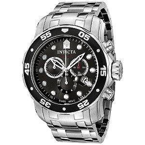 Relogio Invicta Pro Diver 0069 M