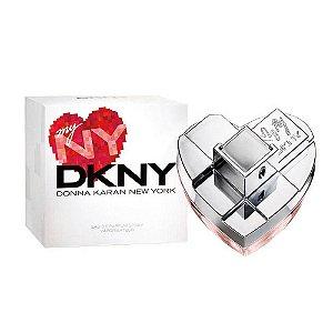 Perfume Dkny My Ny Edp 50Ml