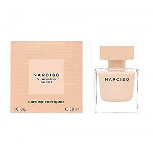 Perfume Narciso Rodriguez Poudree EDP F 50ML