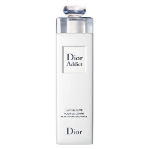 Perfume Dior Addict Body Milk 200ML