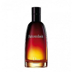 Perfume Dior Fahrenheit EDT 50ML