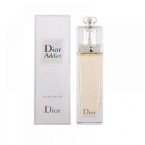 Perfume Dior Addict EDT 50ML